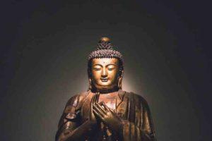 遺品整理,仏壇