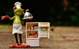 宇都宮市,冷蔵庫,処分