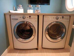 岡崎市,洗濯機,処分