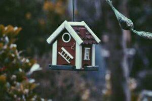 空き家,活用